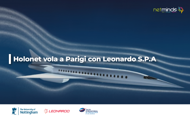 HoloNet-Exhibit-progetto-Leonardo