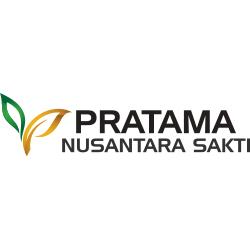 Lowongan Kerja Lowongan Kerja Medan Agustus 2020 Pt Pratama Nusantara Sakti