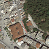 Ηγουμενίτσα:Έκτακτες κυκλοφοριακές ρυθμίσεις επί της οδού Παναγή Τσαλδάρη