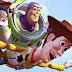 12 filmes animados da Pixar que tem um profundo significado psicológico