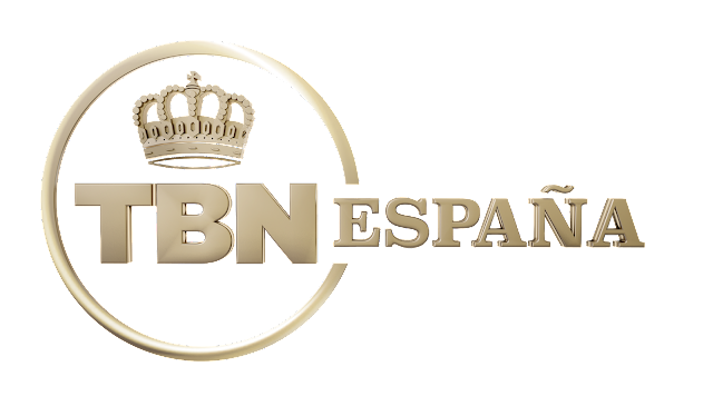 TBN Espana - Astra Frequency