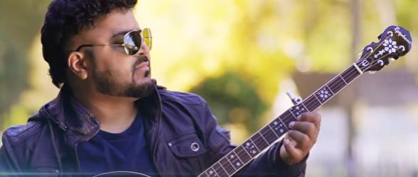 Broken Heart - Kanth Kaler Song Mp3 Full Lyrics HD Video