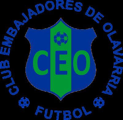 CLUB EMBAJADORES DE OLAVARRÍA