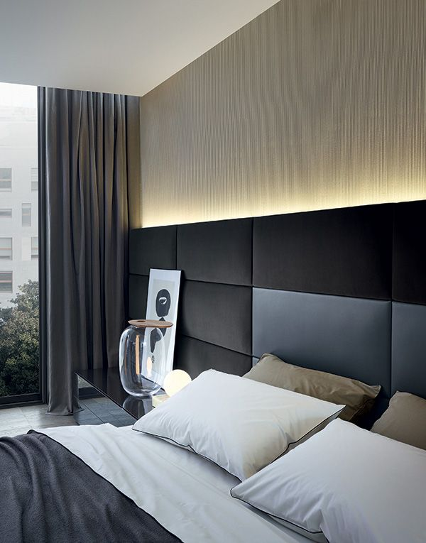 Via Flickr Sleeping Beauty Pinterest Bedrooms, Bed room and - idees deco chambre parentale