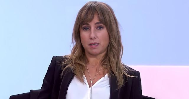 Ana Pardo de Vera
