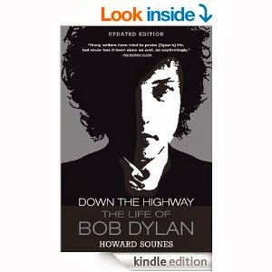 Revolution in the Air: The Songs of Bob Dylan, 1957-1973 (Cappella Books (Hardcover))