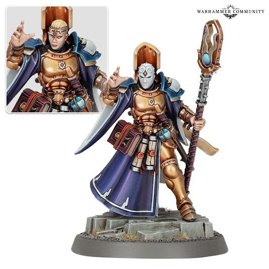 Knight Arcanum