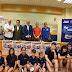 """El concejal de Deporte en Igualdad destaca el """"buen escaparate nacional"""" que supone el Open de Tenis 'Virgen del Prado' para Talavera"""