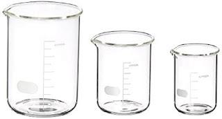 borosilicate-glass