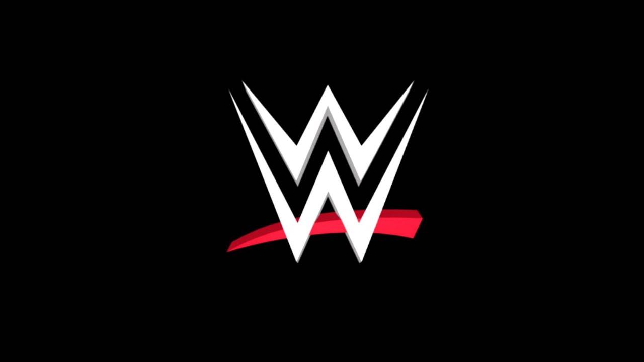 Novos horários nos shows de pro-wrestling a partir desta semana