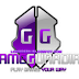 Game Guardian Apk 8.4.5 Download For Android