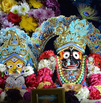Beautiful Images Of Radha Krishna