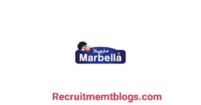 R&D Manager At Marbella for Food Industries