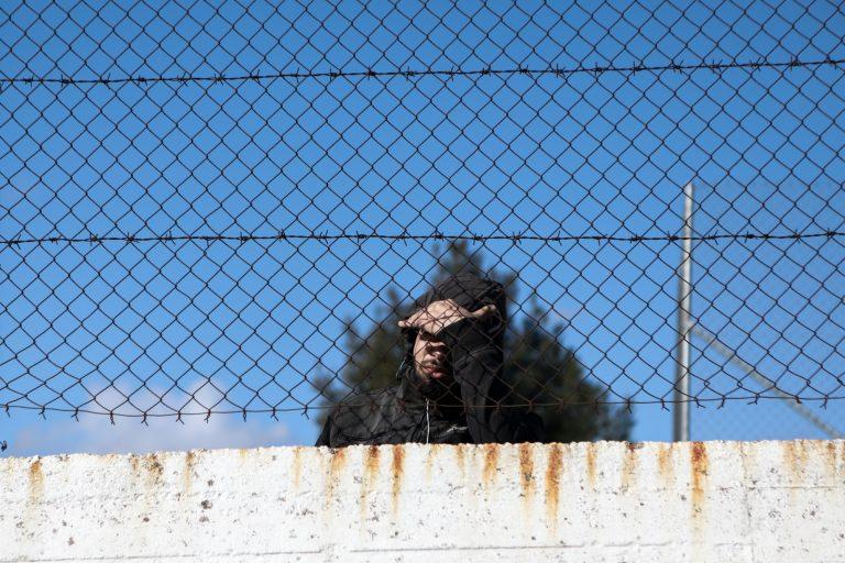 Σέρρες – Ελεύθερα θα κινούνται οι εισβολείς – Καταγγελία προέδρου Προμαχώνα (ΗΧΗΤΙΚΟ)