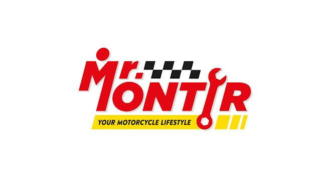 Lowongan Kerja PT. Techno Motor Indonesia (Mr. Montir) Penempatan Cikande