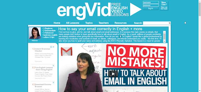 aprenda inlges de graca online sem enrolacao aprender inglês online grátis aprender inglês sozinho