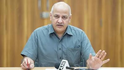 Delhi government established Tamil Academy