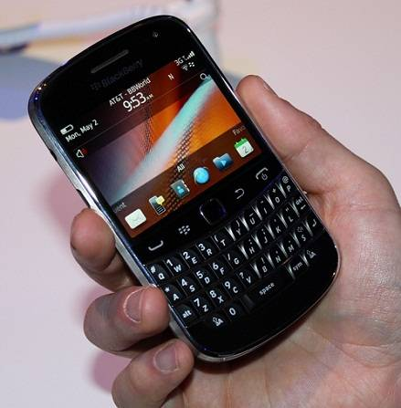 need blackberry bold 1 2 3 4 5 products