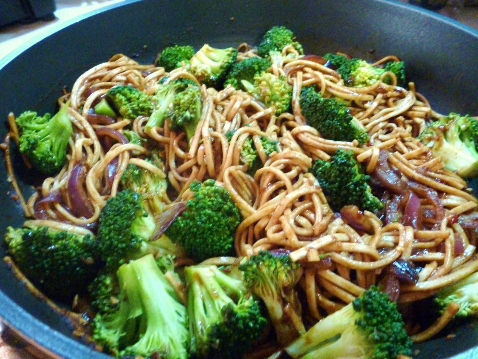 my adventures testing 1000 vegan recipes: may 2013