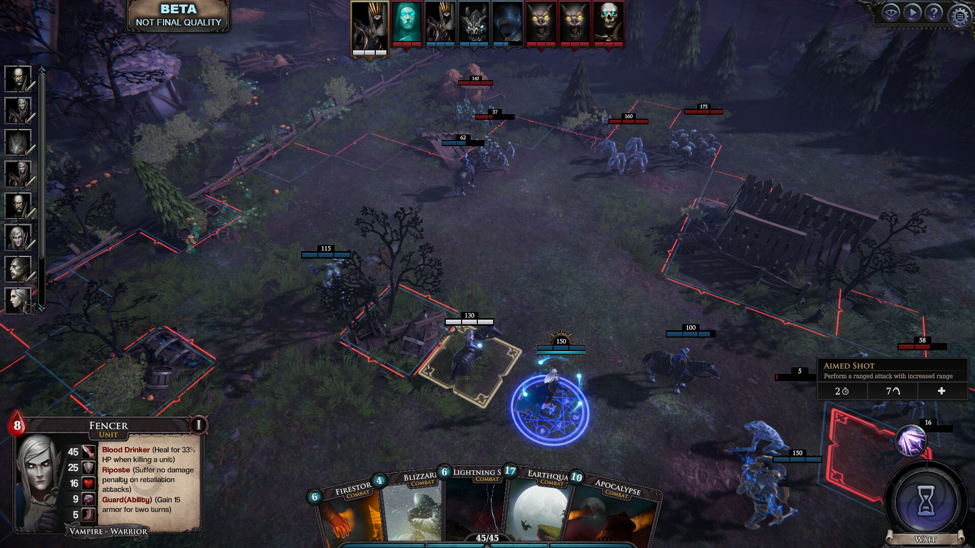immortal-realms-vampire-wars-pc-screenshot-02