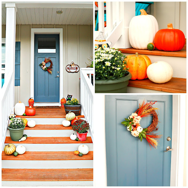 porch-fall-decorating-pumpkins-southern-farmhouse-porch-athomewithjemma