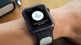 Kardia-Band-apple-watch-800x450-798365  iOS