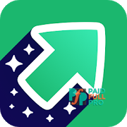 Imgur Memes GIFs and More APK