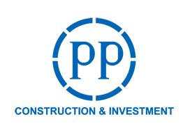 Lowongan Kerja Terbaru di BUMN PT PP, September 2016