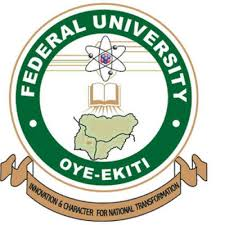 FUOYE to Commence Faculty Of Basic Medical Sciences