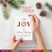 https://blog.inktopaper.com/2019/12/the-joy-of-card-making-day-1/