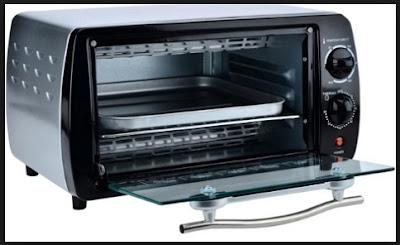 cara-menggunakan-oven-listrik,cara-memakai,cara pakai,tips memakai,