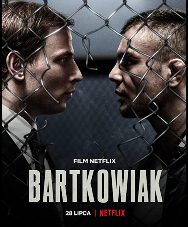 Bartkowiak 2021 x264 1080p WebHD Esub English Hindi THE GOPI SAHI