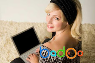 chat badoo online