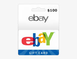 RZUSA - Ebay $100 Giftcard (USA)