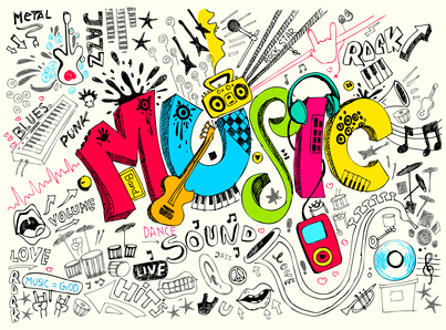 Rek Iki Ngono Bloge Cak Tatax Suroboyo Musik