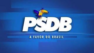 O PSDB de Guarabira PB, lamenta morte do medico Dr. Geraldo Camilo e cancela agenda de campanha