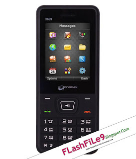 micromax x699 flash file (Stock Rom) Download This post you can easily get Micromax x699 latest version of the flash file. below available just click start download button and wait few seconds until seeing the link.