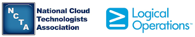 NCTA CloudMASTER®: The Path To Your Future