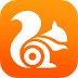 UC Browser MOD Apk [sem anúncios] Download do aplicativo mais recente 2019