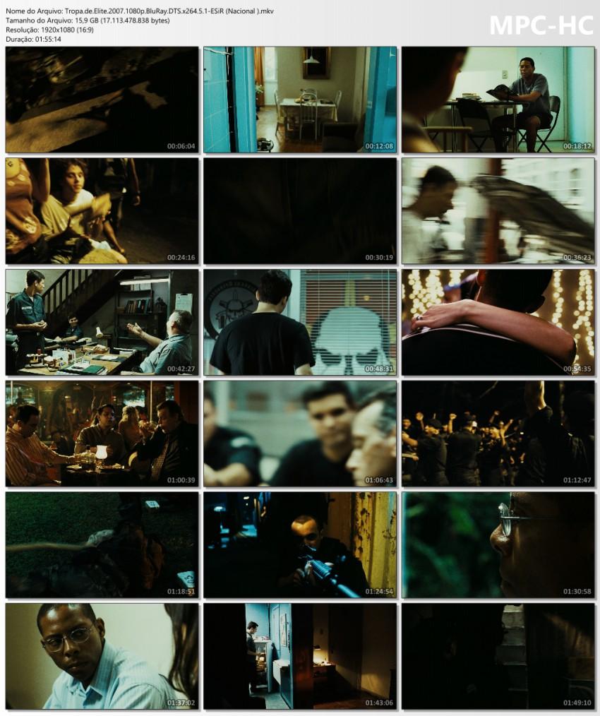 TROPA DE ELITE (NACIONAL / 1080P) - 2007 FormatFactoryTropa.de.Elite.2007.1080p.BluRay.DTS.x264.5.1-ESiR%2B%2528Nacional%2B%2529.mkv_thumbs