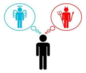 Pengertian Moral, Fungsi, Prinsip dan Pendidikan Moral