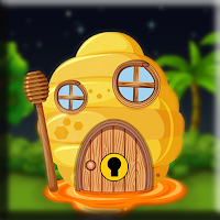 Play Games2Jolly Beehive House…