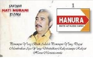 DPP Hanura, Desak Permenhub Segera Terbitkan Tarif OJOL