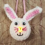 https://translate.google.es/translate?hl=es&sl=auto&tl=es&u=http%3A%2F%2Fwww.frommmetoyou.com%2Flighted-bunny-ornament-free-pattern%2F
