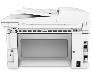 hp-laserjet-pro-mfp-m130fn-printer