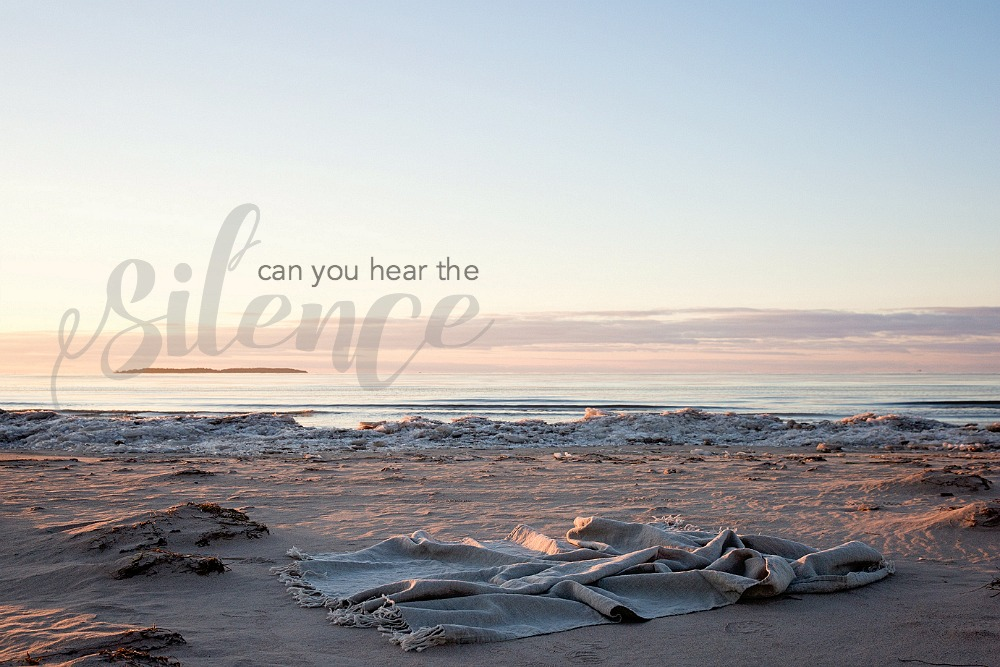 Pori, Yyteri, Ranta, talvi, vesi, jää, hiekka, satakunta, luonto