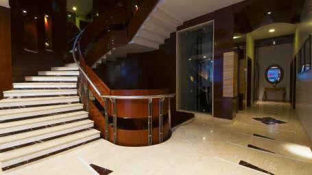 Hotel Aura Paharganj New Delhi