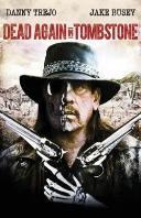 Dead Again in Tombstone (2017)