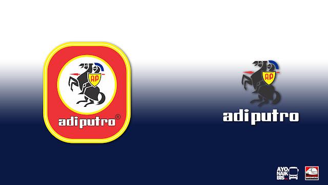 Adiputro Logo