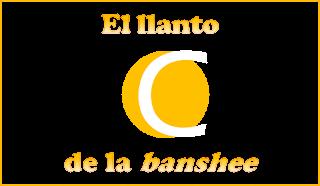 Cuento_El_llanto_de_la_banshee